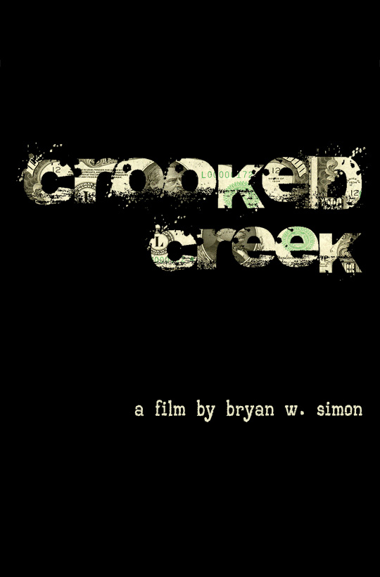 crooked-creek-poster