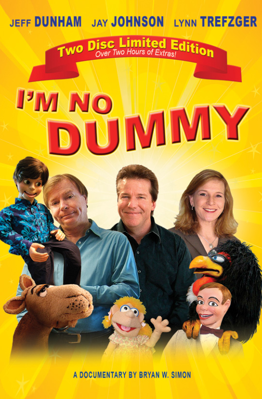 no-dummy-poster