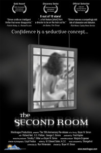 second-room-poster